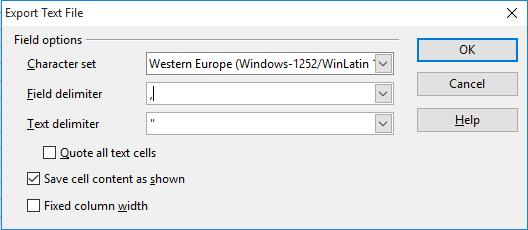 12_export-params